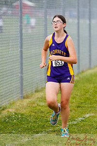 Cross Country 20140906-0072