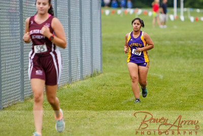 Cross Country 20140906-0063