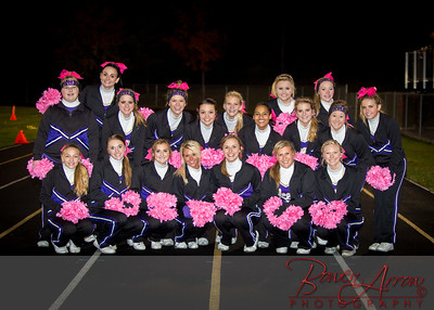 FB vs Eastside 20141017-0115