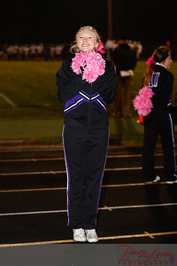 FB vs Eastside 20141017-0114