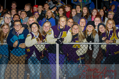 FB vs Eastside 20141017-0097