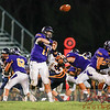 FB vs Fairfield 20140926-0006