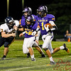 FB vs Fairfield 20140926-0067