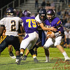 FB vs Fairfield 20140926-0037