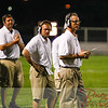 FB vs Fairfield 20140926-0039