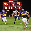 FB vs Fairfield 20140926-0084