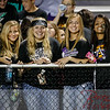 FB vs Fairfield 20140926-0052