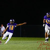 FB vs Fairfield 20140926-0023