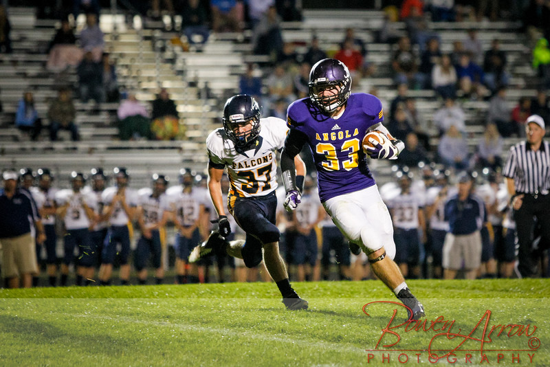 FB vs Fairfield 20140926-0102