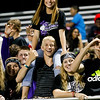 FB vs Fairfield 20140926-0130