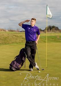 M Golf Team 2015-0052