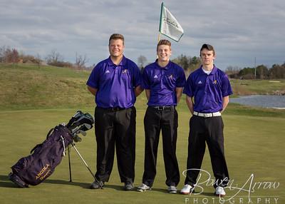 M Golf Team 2015-0063