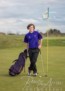 M Golf Team 2015-0040