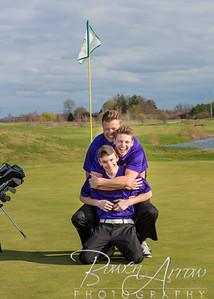 M Golf Team 2015-0065