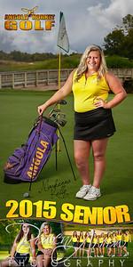Mackenna Kelly Banner