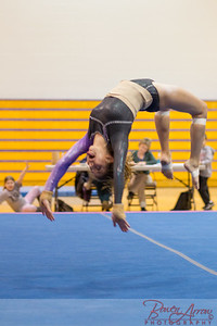 Gymnastivs vs Lakeland 20150302-0138