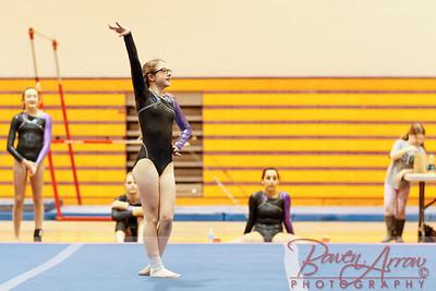 Gymnastivs vs Lakeland 20150302-0186