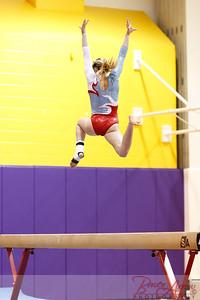 Gymnastivs vs Lakeland 20150302-0194