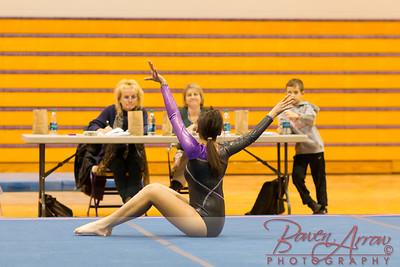 Gymnastivs vs Lakeland 20150302-0133