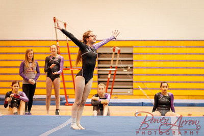 Gymnastivs vs Lakeland 20150302-0185