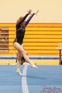 Gymnastivs vs Lakeland 20150302-0155