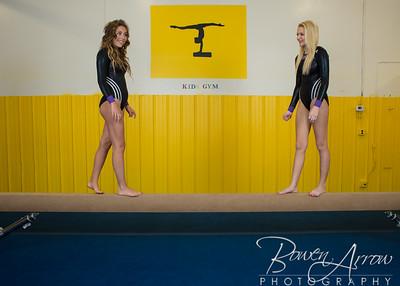 Gymnastics Team 2015-0036