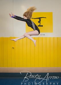 Gymnastics Team 2015-0072
