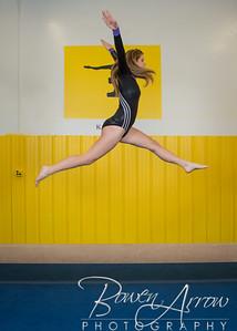 Gymnastics Team 2015-0066