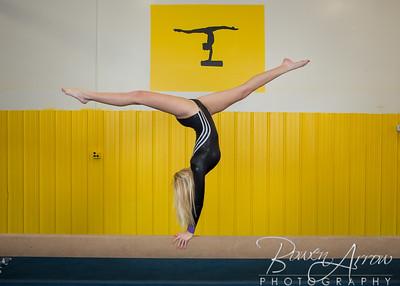 Gymnastics Team 2015-0077