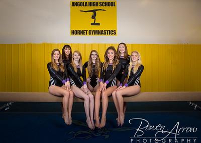 Gymnastics Team 2015-0031