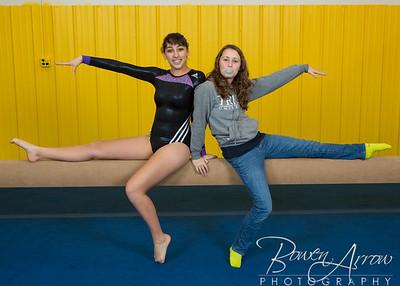 Gymnastics Team 2015-0084