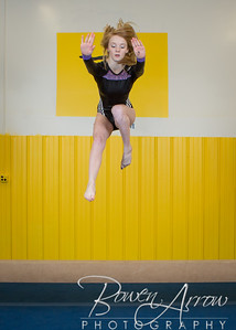 Gymnastics Team 2015-0068