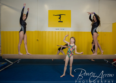 Gymnastics Team 2015-0044