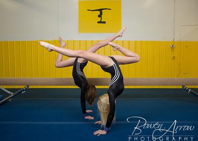 Gymnastics Team 2015-0055