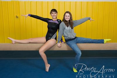 Gymnastics Team 2015-0085
