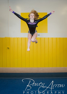 Gymnastics Team 2015-0070