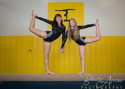 Gymnastics Team 2015-0057