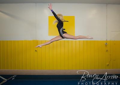 Gymnastics Team 2015-0064
