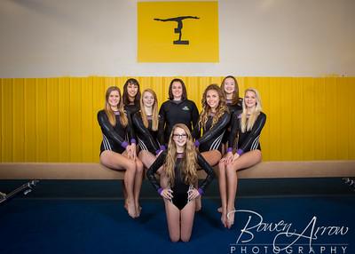 Gymnastics Team 2015-0034-2