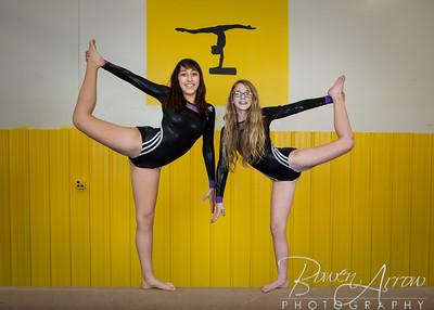 Gymnastics Team 2015-0060