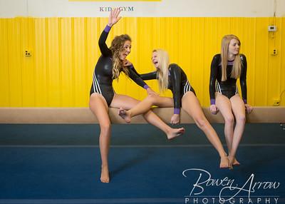 Gymnastics Team 2015-0002