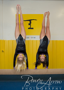 Gymnastics Team 2015-0046