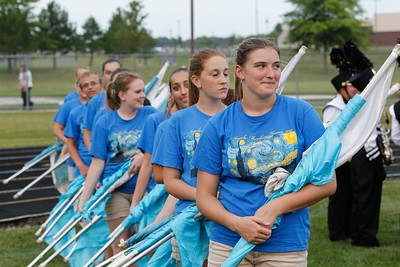 Marching Band 20140822-0007
