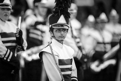 Marching Band 20140822-0013