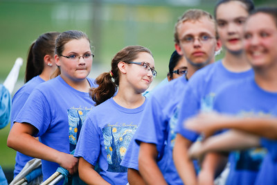 Marching Band 20140822-0009