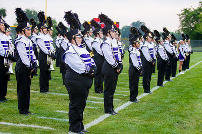 Marching Band 20140822-0014
