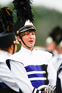 Marching Band 20140822-0011