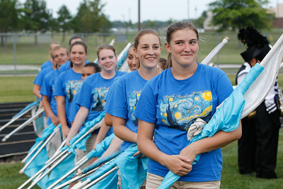 Marching Band 20140822-0008