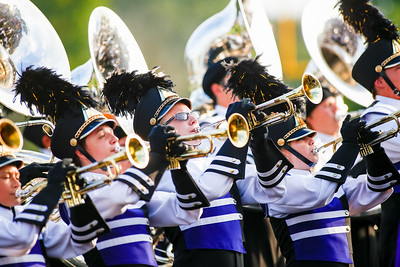 Marching Band 20140822-0004