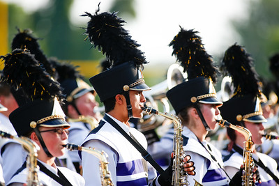 Marching Band 20140822-0001